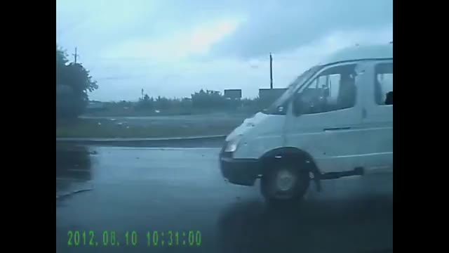 Watch and share Bitch I'm Turning Here! (reddit) GIFs by forte3 on Gfycat