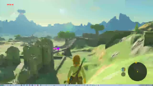 Watch and share Cemu GIFs on Gfycat