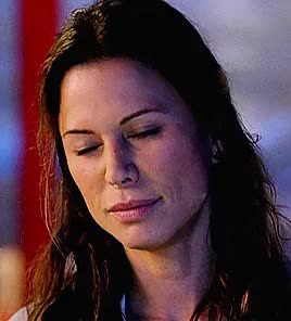 Watch and share The Last Ship GIFs and Rachel Scott GIFs on Gfycat