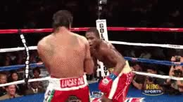 Watch AB Counter Left Hook GIF by @mightyfighter on Gfycat. Discover more related GIFs on Gfycat