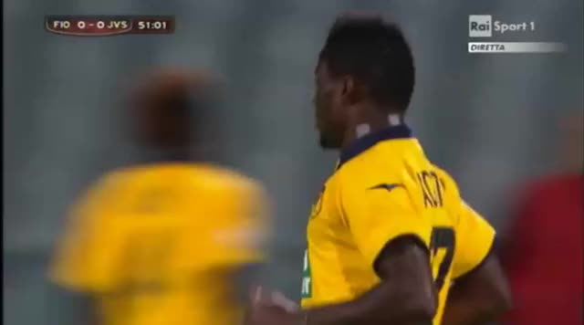 Watch and share Juve Stabia GIFs by reids1 on Gfycat