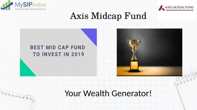 Watch and share Mutual Funds Online GIFs and Axis Mid Cap Fund GIFs by MySIPonline on Gfycat