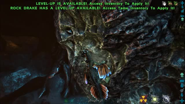 Watch ARK Survival Evolved 2019.04.13 - 22.33.27.07.DVR GIF by Ayros (@ayrosx) on Gfycat. Discover more arksurvivalevolved GIFs on Gfycat