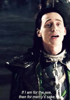 Watch Marveledit GIF on Gfycat. Discover more tom hiddleston GIFs on Gfycat