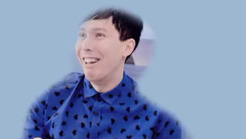 Watch pulses can drive from here GIF on Gfycat. Discover more amazingphil, danisnotonfire, i have more gifs coming ok, kinda proud of these tbh, london, oldmine, phan, phil's gif was harder to make bc he moved so much but it still looks nicer outlined, sry, youtube rewind 2014, ytrw2k14 GIFs on Gfycat