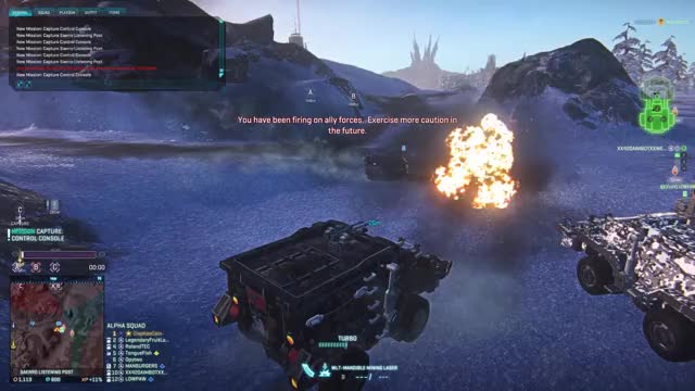 Watch and share Planetside 2 12.16.2017 - 02.08.01.113.DVR GIFs by VitimiNC on Gfycat