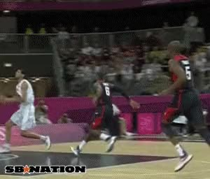 Watch and share Athletic GIFs on Gfycat