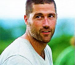 Watch and share Matthew Fox GIFs on Gfycat