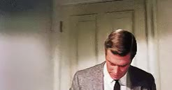 Watch I counted the number of times you'd smile at me GIF on Gfycat. Discover more *favmov, *tif, audrey hepburn, breakfast at tiffany's, george peppard, mine, truman capote GIFs on Gfycat