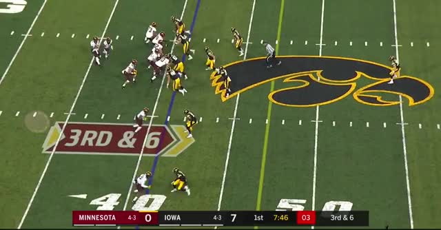 Watch and share FFFF Minnesota - Tyler Johnson Singled Up GIFs by Seth Fisher on Gfycat
