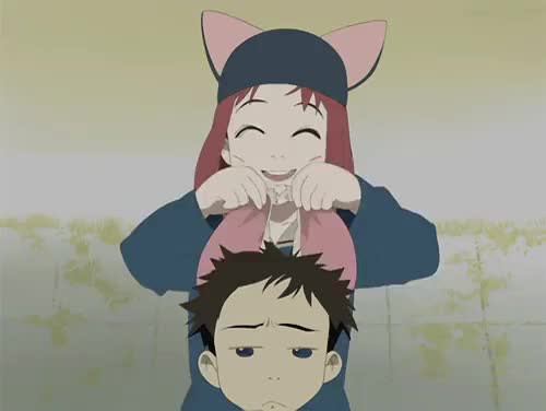 Watch A collection of my favorite FLCL .gifs. GIF on Gfycat. Discover more related GIFs on Gfycat