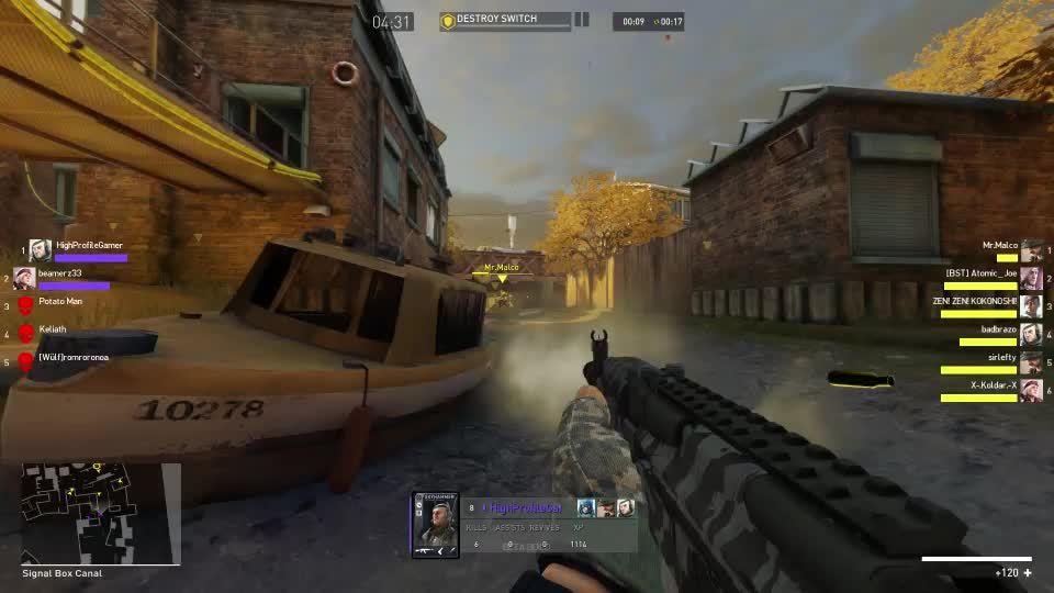 dirtybomb, Really SD? Really? (reddit) GIFs
