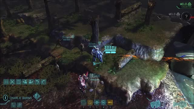 Watch and share XCOM RIP Seeker GIFs by nickvr628 on Gfycat