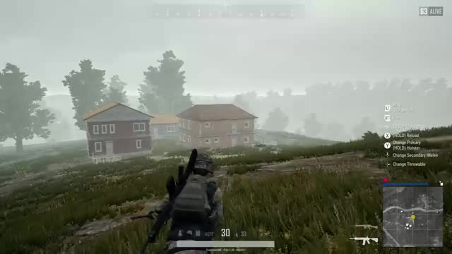 Watch Outplayed GIF by Gamer DVR (@xboxdvr) on Gfycat. Discover more GodsOwnSin, PLAYERUNKNOWNSBATTLEGROUNDS, xbox, xbox dvr, xbox one GIFs on Gfycat