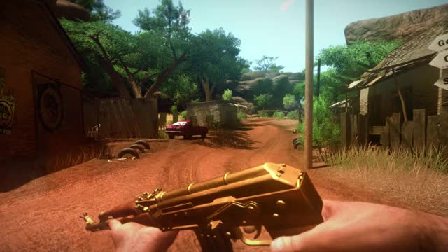 Watch and share Far Cry 2 GIFs and Inspect GIFs by Alexander452 on Gfycat