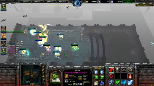 Warcraft III 2019.01.02 - 20.32.35.06