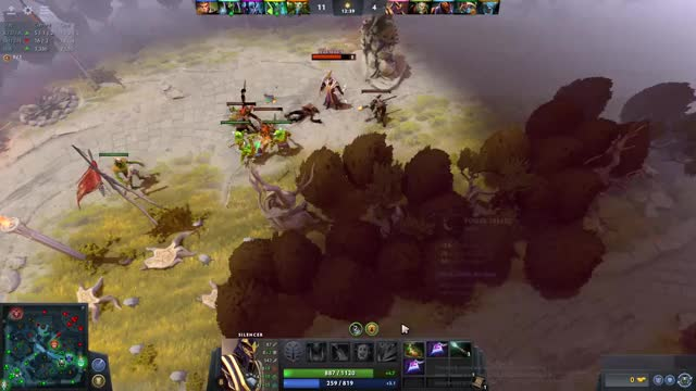 Watch Dota 2 04-18-2019 23-50-27-727 GIF by @taep__ on Gfycat. Discover more dota2 GIFs on Gfycat