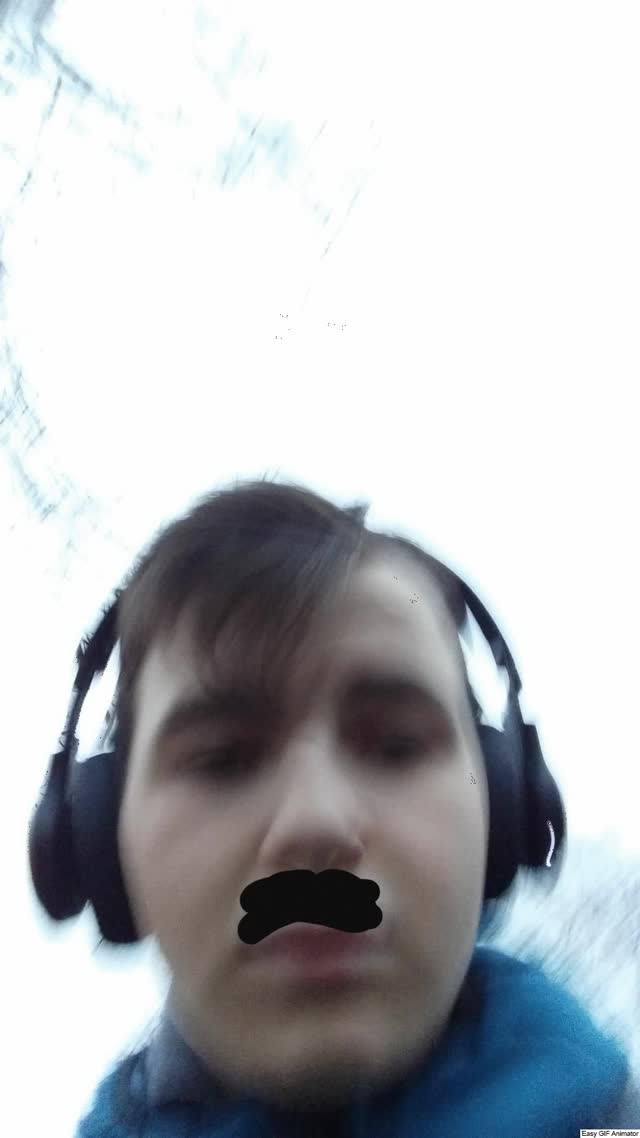 Watch and share Chum Want Bob GIFs on Gfycat