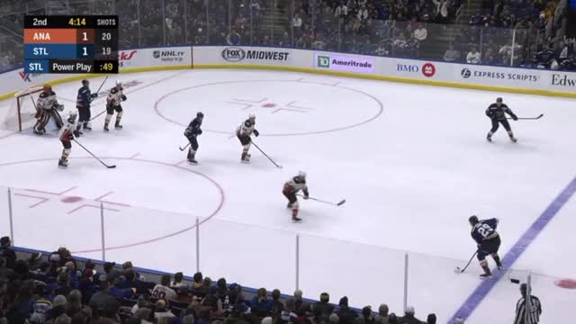 Watch and share Tyler Bozak GIFs and Hockey GIFs by Brandon on Gfycat