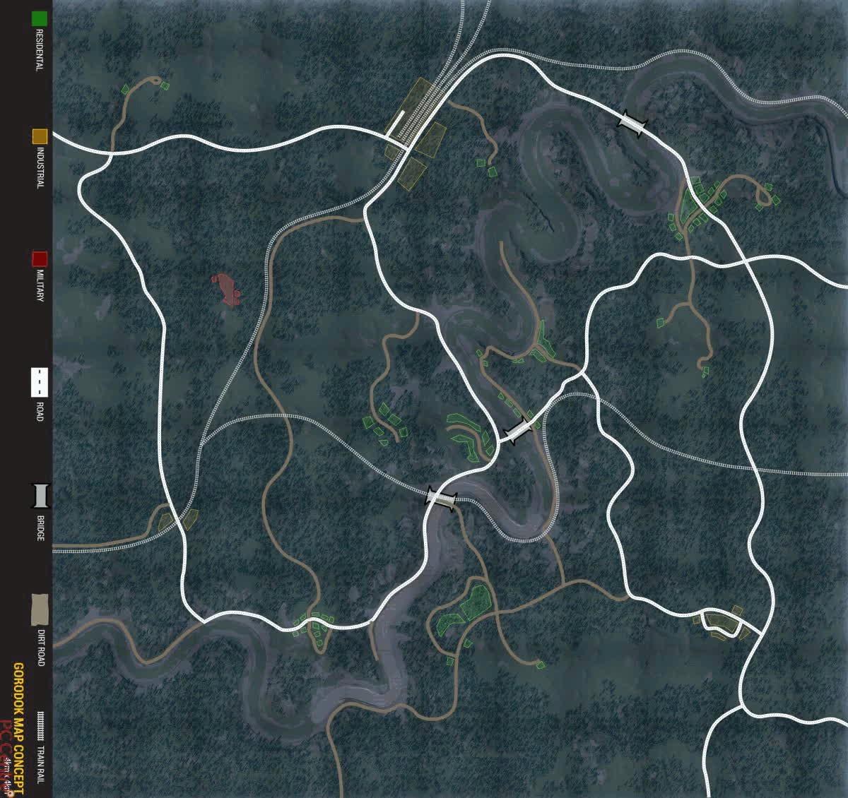 joinsquad, Dev ResponseFuture of Gorodok map (i..com) Dev ResponseFuture of Gorodok map (i..com) comment,reddit,reddit.com,submit,future sq,vote (reddit) GIFs