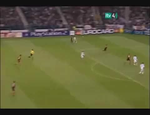 Watch and share Real Madrid GIFs and Leverkusen GIFs on Gfycat
