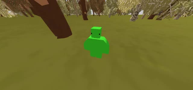 Watch and share Unturned 2020-05-12 10-11-06-439 GIFs on Gfycat