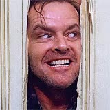 Watch and share Favorite Movies GIFs and Jack Nicholson GIFs on Gfycat