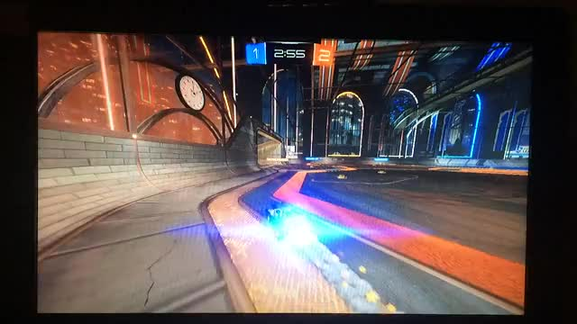 When are style points being added to RL? GIF | Find, Make