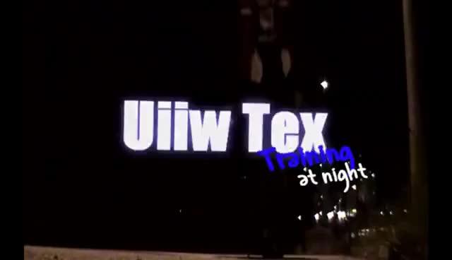 Watch wiiu tex GIF on Gfycat. Discover more wiu tex GIFs on Gfycat