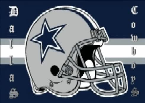 Watch Dallas Cowboys changing pic GIF on Gfycat. Discover more related GIFs on Gfycat