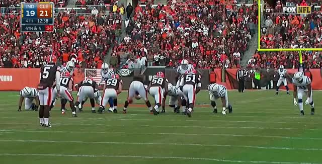 Watch and share Browns GIFs by sm287 on Gfycat