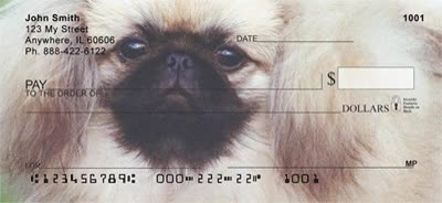 Watch and share Perky Pekingese GIFs on Gfycat