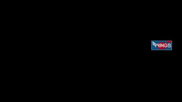 Watch Top 10 Aarti - Jai Ganesh Deva - Om Jai Jagdish Hare - Om Jai Shiv Omkara ( Full Aartiyan Songs ) GIF on Gfycat. Discover more Aarti Kije Hanuman Lala Ki, Aarti Kunj Bihari Ki, Aarti Sai Baba, Aartiyan, Full Song, Gayatri Mata ki Aarti, Hanuman Lala Ki, Jai Ganesh, Jai Ganesh Deva, Jai Shiv, Lakshmi Ramana, Om Jai Jagdish Hare, Om Jai Lakshmi Ramana, Om Jai Shiv Omkara, Shiv Mahamrityunjaya Mantra, ganesh aarti, ganesh mantra, ganesh songs, hanuman chalisa, shiv chalisa GIFs on Gfycat