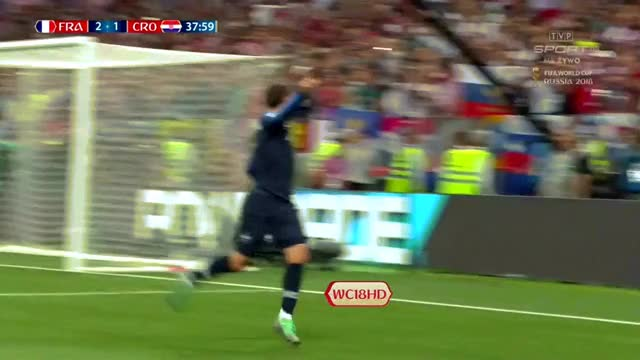 Watch and share Griezmann Fortnite Celebration. Handing Ls. - - GIFs on Gfycat