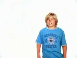 channel, disney, dylan, sprouse, watching, your, disney GIFs