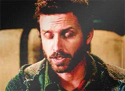 Watch with excellence GIF on Gfycat. Discover more *, chuck shirley, spn*, supernatural GIFs on Gfycat