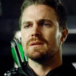 Watch 2016 | 305notes - -----------------------TAGS--------------------- arrow olicity arrow 5x09 oliver queen prometheus feli GIF on Gfycat. Discover more related GIFs on Gfycat