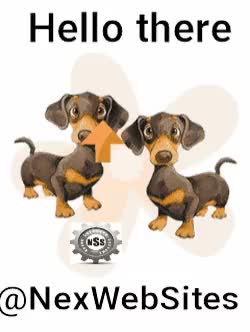 Watch and share Gif Created Via Gifntext.com GIFs on Gfycat