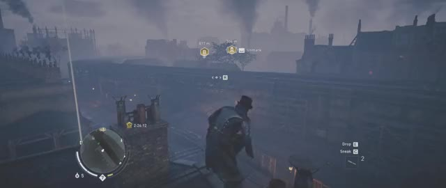Assassin's Creed Syndicate 11.28.2017 - 13.29.09.04.DVRTrim