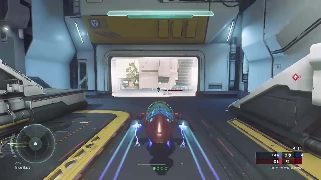 Halo 5: Guardians, Xbox One, halo, Halo 5: Guardians GIFs