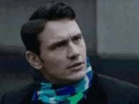 Watch say what, say wha, james franco GIF on Gfycat. Discover more james franco GIFs on Gfycat