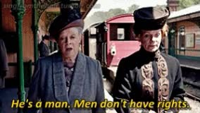 Watch feminazi GIF on Gfycat. Discover more related GIFs on Gfycat