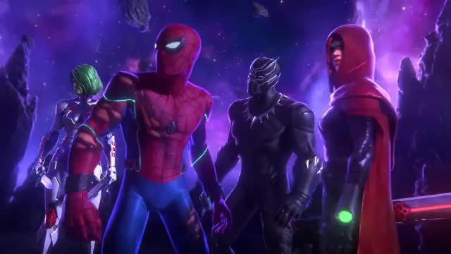 Watch this spiderman GIF by Notias1 (@notias1) on Gfycat. Discover more Avengers infinity war trailer, Reality stone trailer, Soul stone trailer, Spiderman, black panther, black panther final trailer, infinity stone trailer, infinity war trailer, who can defeat thanos, who will die in avengers infinity war GIFs on Gfycat