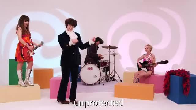 Watch and share Austin Powers - YEEEA! GIFs on Gfycat
