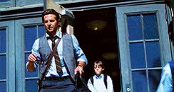 Watch and share Bradley-cooper-gif GIFs on Gfycat
