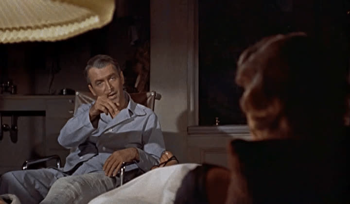 agree, cary grant, celebs, conflict, disagree, discussion, disinformation, fake news, hitchcock, i disagree, lie, lies, misinformation, movie, movies, opinion, reaction, statetment, truth, ... now let me give you my side of it. GIFs