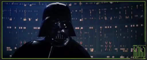 Watch and share Vader GIFs by Gif on Gfycat