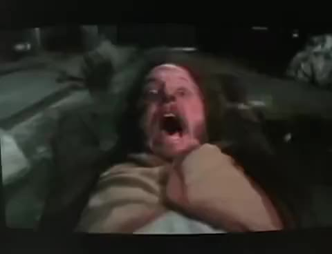 Watch and share Home Alone 2 GIFs and Marv GIFs on Gfycat