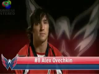 Watch Ovechkin GIF on Gfycat. Discover more Ovechkin GIFs on Gfycat