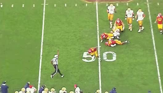 Watch and share Cfb GIFs by sharingstupidstuff on Gfycat